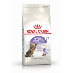 ROYAL CANIN STERILISED 7+ APPETITE CONTROL 1.5kg