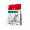 CANIVERA CAT ADULT STERILIZED 2kg