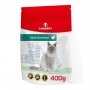 CANIVERA CAT ADULT STERILIZED 400g