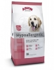 ARION HEALTH&CARE HYPOALLERGENIC 12 KG