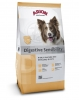 ARION HEALTH&CARE DIGESTIVE 12 KG