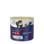 BOZITA BEEF CAN 625G
