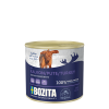 BOZITA TURKEY CAN 625G
