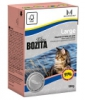 BOZITA FELINE FUNKTION LARGE 190g