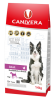 CANIVERA  ADULT SMALL&MEDIUM BREEDS  14KG