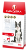 CANIVERA  ADULT LARGE BREED 3KG