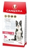 CANIVERA  ADULT SLIM&FIT ALL BREEDS  14KG