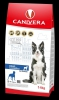 CANIVERA  ADULT LAMB&RICE ALL BREEDS  1KG