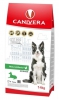 CANIVERA  MATURE&SENIOR ALL BREEDS  14KG