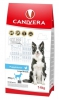 CANIVERA PUPPY&JUNIOR LARGE BREED  14KG