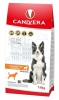 CANIVERA PUPPY&JUNIOR LAMB&RICE ALL BREEDS  1KG