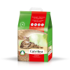 CATS BEST EKO PLUS 10 L