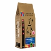 LINCOLN ADULT LAMB & RICE 12KG