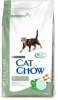 CAT CHOW ADULT SPECIAL CARE STERILISED 400G