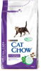 CAT CHOW ADULT SPECIAL CARE HAIRBALL CONTROL 400G