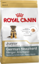 ROYAL CANIN BREED GERMAN SHEPHERD JUNIOR 12 KG
