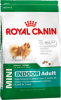 ROYAL CANIN MINI INDOOR ADULT 1,5 KG