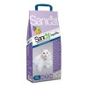 SANICAT SUPER PLUS 10 L