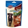 TRIXIE CHICKEN BITES LIGHT 100g