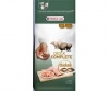 VERSELELAGA FERRET CROCK COMPLETE CHICKEN 50g