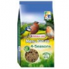 VERSELE-LAGA MENU NATURE 4 SEASONS 1 KG