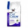 CAT CHOW ADULT SPECIAL CARE HAIRBALL CONTROL 0,5KG