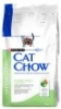 CAT CHOW ADULT SPECIAL CARE STERILISED 0,5KG